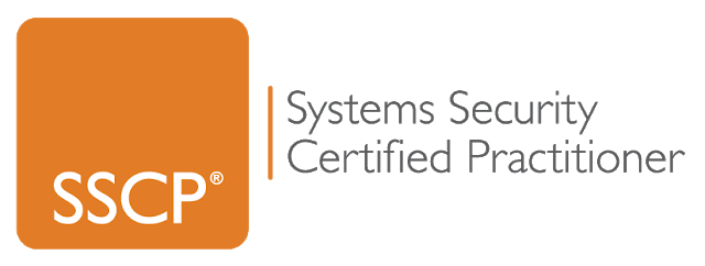 Systems Security Certified Practitioner